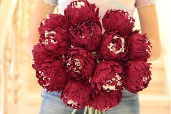 paper flowers, paper flower, paper flower bouquet, paper, paper flower centerpiece, paper flower, paper flower decor, paper home decor