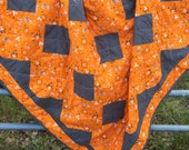 Tennessee Quilt