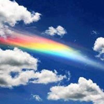 rainbowfusion25