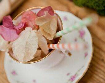 Real Petal Confetti 5 litres - Premium Quality Bougainvillea petals