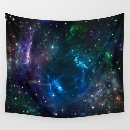 tapestry nebula - photo #6