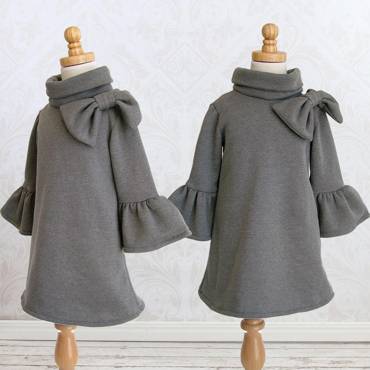 womens dress pattern pdf womens sewing by mychildhoodtreasures
