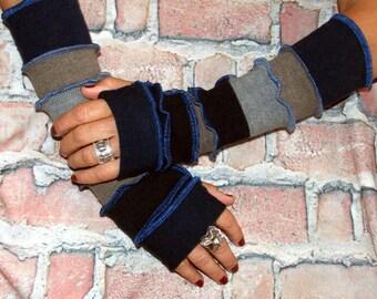 Arm warmer  #AW730L