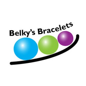 Belkys Bracelets on Etsy