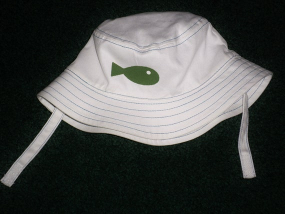 toddler fishing hats baby fishing hats bucket hat for baby
