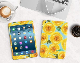 Cases & Skins for Tablet