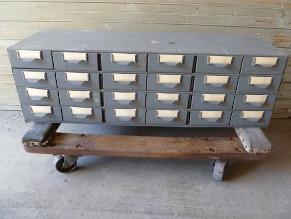 Lyon Metal Cabinet Parts | MF Cabinets
