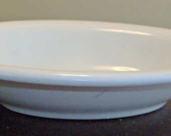 Vintage Homer Laughlin Ceramic Bowl