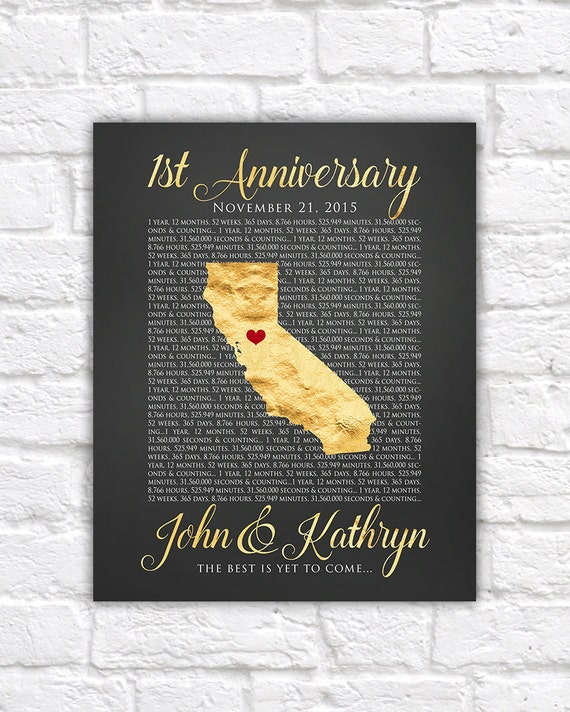 10th Wedding Anniversary Gift Ideas For Couple : incredible 10th wedding anniversary gift ideas for couple 19 along ...
