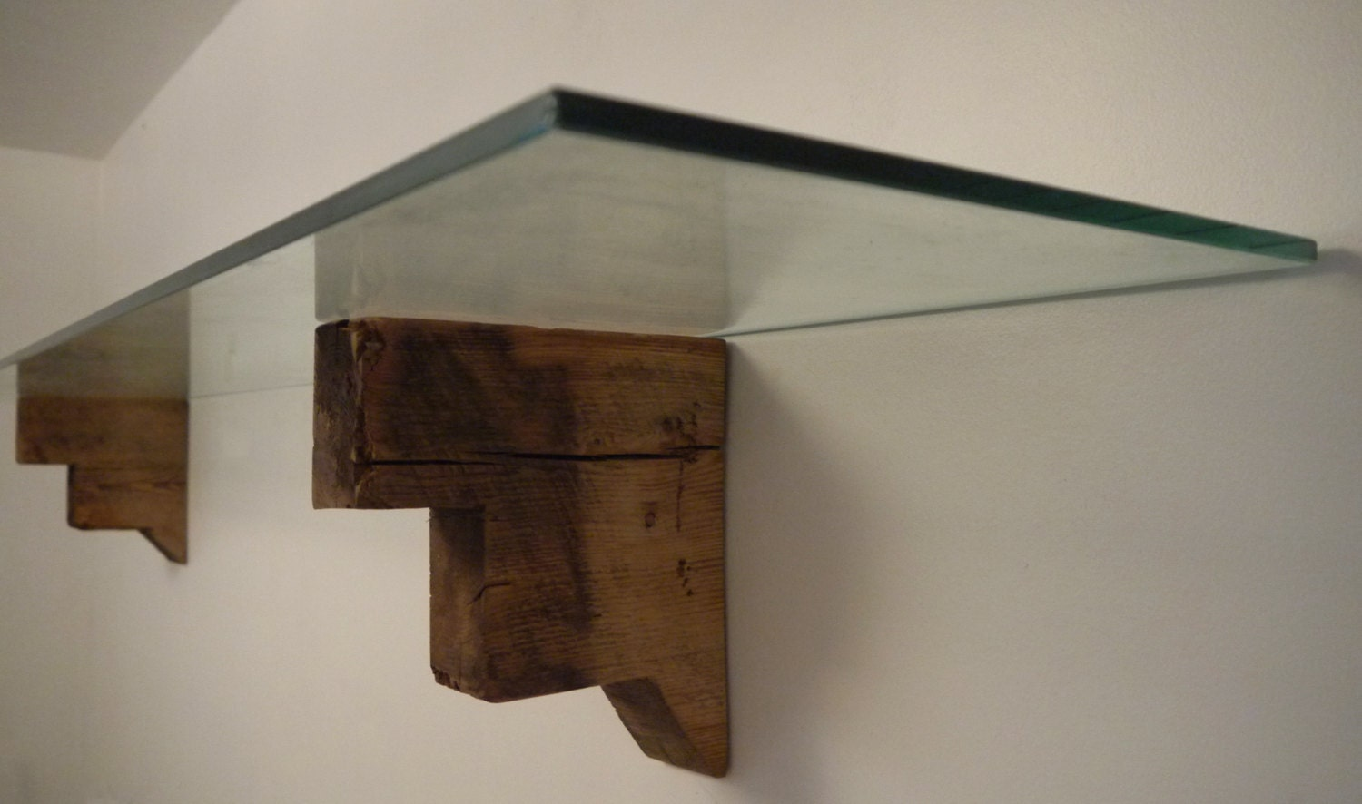 ... Wood Shelves Projects Download simple bread box plans – diywoodplans