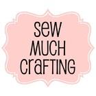SewMuchCrafting