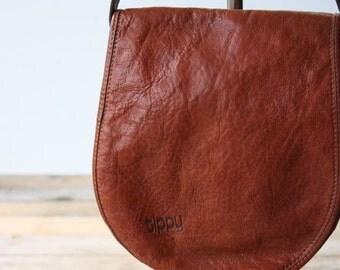 Vintage Tippy bag