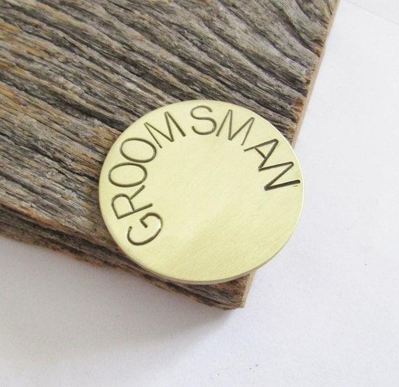 for Groomsmen Wedding Gift Jr Groomsman Golf Gift Personalized Wedding ...