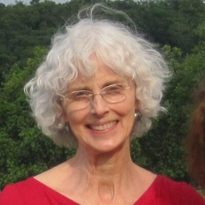 Diana Shye