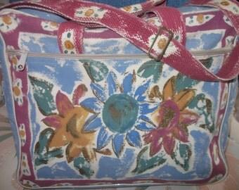 Cute Messenger Cross Body Bag