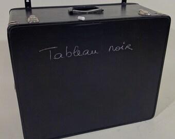 Child's desk case