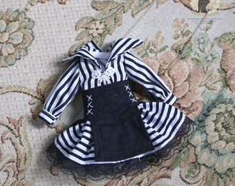 Fit for Neo Blythe , Pullip , Licca .