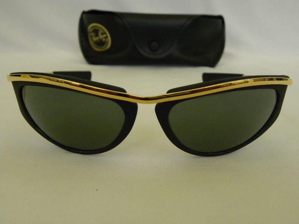 Магазины брендовых солнцезащитных очков