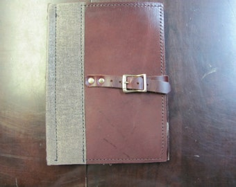 Closeout Leather Ereader Cover