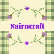 Nairncraft