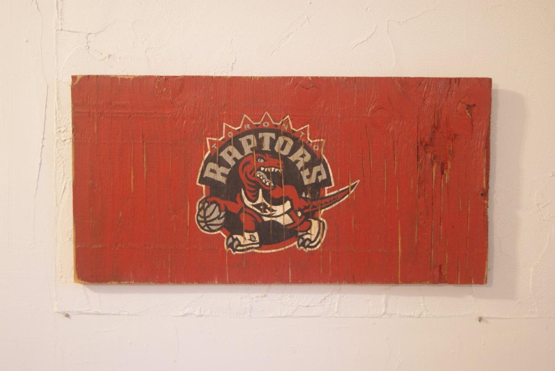 Crib for sale kijiji toronto - Toronto Raptors Sign Wooden Raptors Flag Wood Raptors Sign Wood Toronto Sign