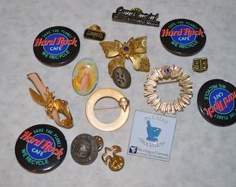 Hard rock casino collectible items bolton casino g casino poker