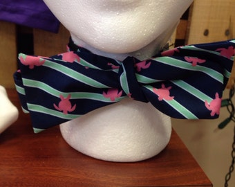 Simply Southern Bowties