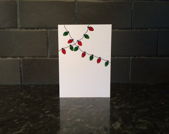 Merry Christmas Cards Christmas Card, Holiday Card, Xmas Cards