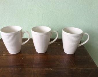 Wedgewood Tea Cup Etsy