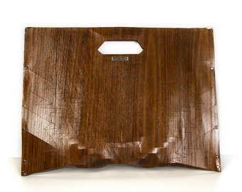 wood-document-holder-with-handle-brown-version-handmade-in-Italy-quality-hand-made-bags-and-purses