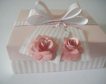 Pdf Digital Pretty Box KIT