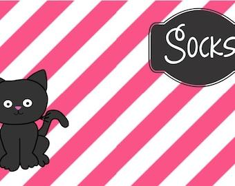 SALE, Cat Food Mat, Cat Food Bowl, Pet Mat, Pet Food Mat, Water Bowl Mat, Personalized Pet Mat, Food and Water Bowl Mat, Personalized Mat