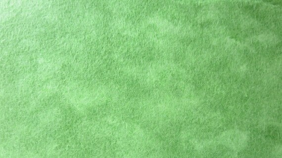 Flannel Fabric Sale Lime Fabric Moda Flannel Marble Flannel Sale ... : quilting flannel fabric moda - Adamdwight.com
