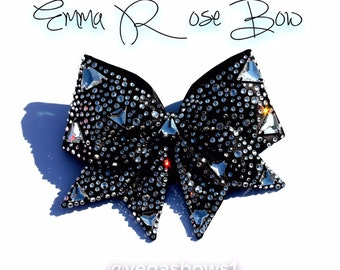 Emma Rose Bow