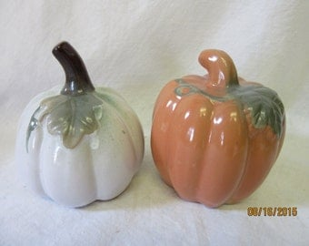 Items similar to three tier pumpkin topiary for fall for 3 tier pumpkin decoration
