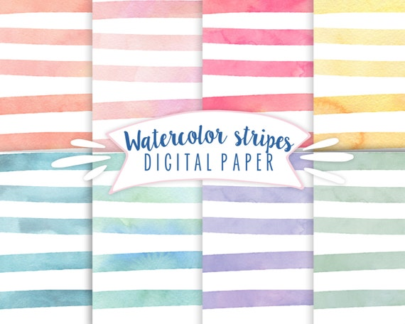 watercolor paper types Watercolor paper guide: learn how to select the best paper for your needs, style and budget we'll look at quality, fiber content, weight, texture & more.