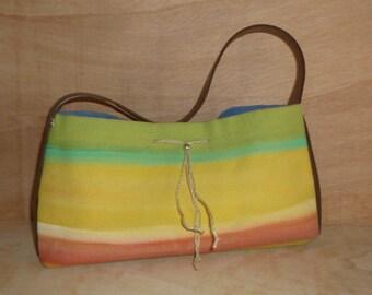 Bag colors small