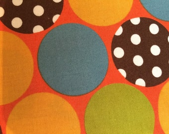 Happy Sunshine by Keiki for Moda Fabrics