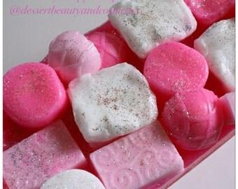 Candy Shoppe Soap
