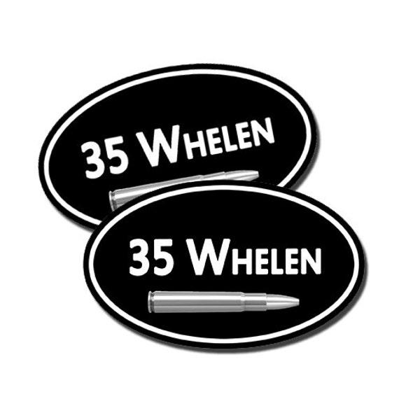 35 Whelen: Remington Classic 700 In  35 Whelen Rifle Is