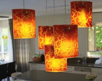 pendant lights chandelier lighting hanging ceiling lights pendant lighting dining room lighting