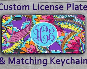Custom hitch plate   Etsy