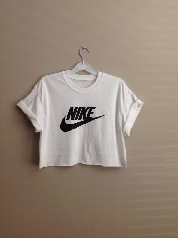 Nike swag swag swag swag shirt the for Old school nike shirts