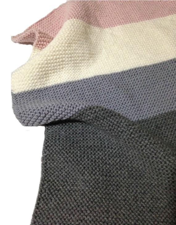 pram blanket baby blanket floor blanket floor mat