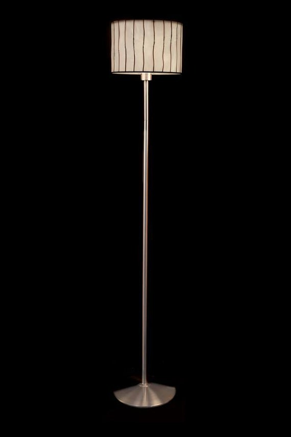 Floor Lamp, Floor Lamp Modern, Mid Century Floor Lamp, Floor Lamp Base, Floor Lamp Vintage, Floor Lamp Shade, Floor Lamp Base, Floor Light
