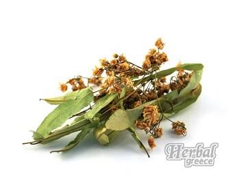 Linden, Tilia, Herb, Greek, Dried 100g (3.5oz.0