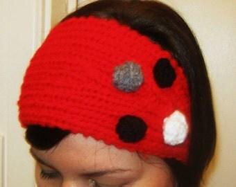 Headbands trends, headband, knit, knitting, wool, wool