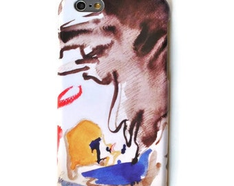 abstract art, iPhone 6 case iPhone 6 Plus Case iPhone 5 Case iPhone 4 Case iPhone 4s Case