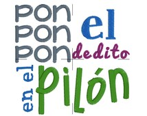 Popular items for spanish onesie on Etsy