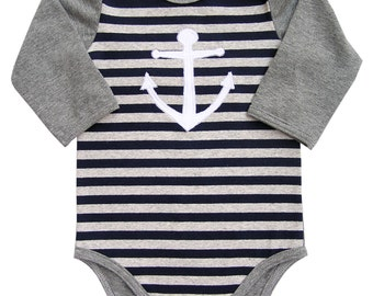 Unique Baby Clothes Store Related Items Etsy